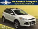 Used 2013 Ford Escape SEL 4WD Navigation, Panoramic Roof for sale in Concord, ON