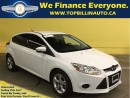 Used 2013 Ford Focus SE, BLUETOOTH, HEATED SEATS, 48 Kms for sale in Concord, ON