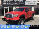 Used 2010 Toyota Tundra SRS ** Lifted, 4X4, Reliable ** for sale in Bowmanville, ON