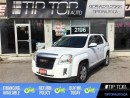Used 2013 GMC Terrain SLE-2 ** AWD, Bluetooth, Backup Camera ** for sale in Bowmanville, ON