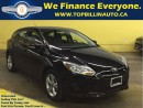 Used 2013 Ford Focus SE HEATED SEATS, BLUETOOTH, LOW Kms for sale in Concord, ON