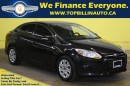 Used 2014 Ford Focus SE Bluetooth, Micro Sync, Automatic for sale in Concord, ON