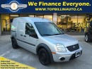 Used 2012 Ford Transit Connect XLT E-tested & Certified, 2 YEARS WARRANTY for sale in Concord, ON