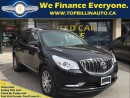 Used 2013 Buick Enclave AWD LEATHER, SUNROOF, BACK-UP CAMERA for sale in Concord, ON