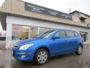 Used 2010 Hyundai Elantra EXTRA CLEAN,AUTO,HEATED SEATS,CLEAN CARPROOF for sale in Mississauga, ON