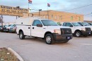 Used 2011 Ford F-150 XL for sale in Brampton, ON