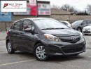 Used 2013 Toyota Yaris LE - POWER WINDOWS for sale in Toronto, ON