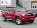 Used 2009 Toyota Tacoma V6 for sale in Toronto, ON