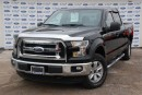 Used 2016 Ford F-150 XLT*5.0L*Back Up Camera for sale in Welland, ON
