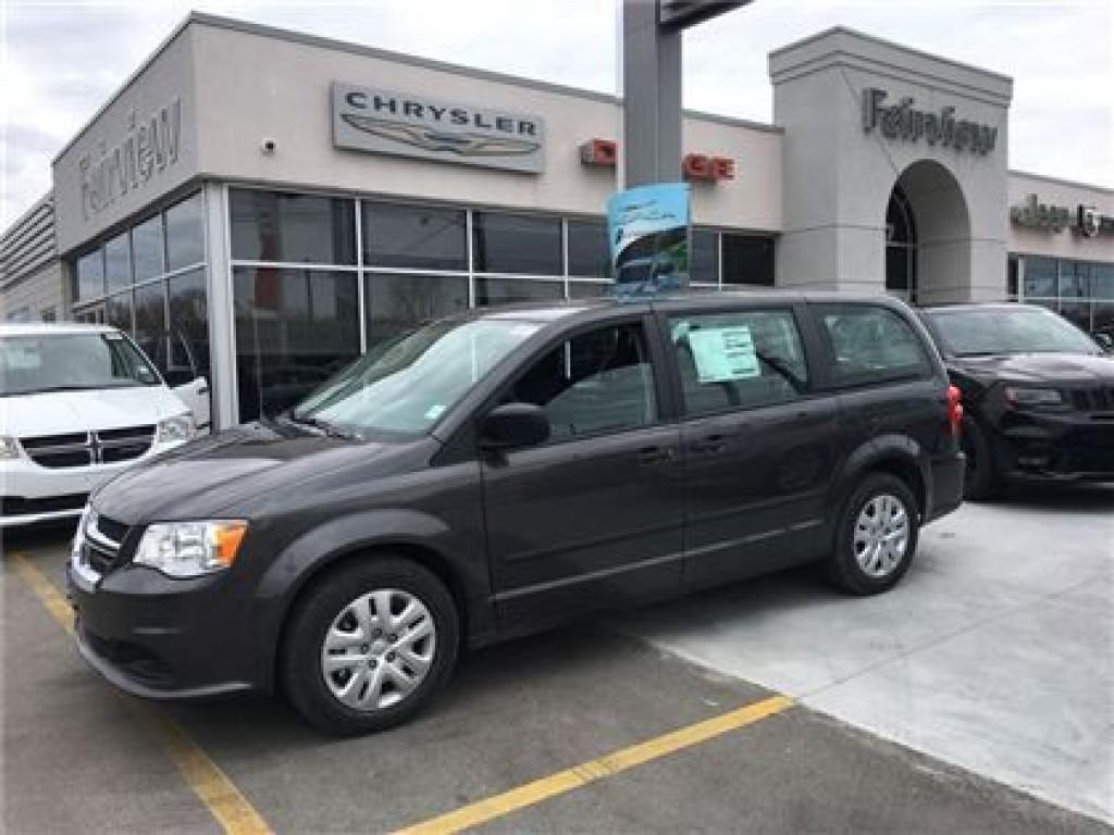 Galpin Volkswagen Dealership In North Hills Sales Jeux
