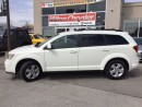 Used 2014 Dodge Journey CVP/SE Plus for sale in Milton, ON