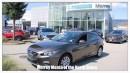 Used 2014 Mazda MAZDA3 Sport GS-SKY 6sp for sale in Surrey, BC