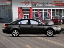 Used 2008 Hyundai Sonata GL   - $50.74 B/W for sale in Woodstock, ON