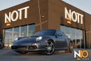 Used 2006 Porsche 911 Carrera, TripTronic, Sunroof, for sale in Winnipeg, MB