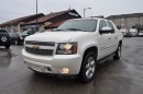 Used 2012 Chevrolet Avalanche 1500 LTZ, NAVI, CAM, LEATHER for sale in Aurora, ON