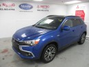 Used 2016 Mitsubishi RVR Premium for sale in Dartmouth, NS