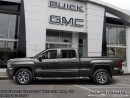 Used 2015 GMC Sierra 1500 Base for sale in Thunder Bay, ON