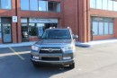 Used 2011 Toyota 4Runner SR5-LIMITED for sale in Woodbridge, ON