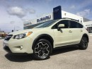 Used 2014 Subaru XV Crosstrek Sport Package~Automatic~Great Mileage for sale in Richmond Hill, ON