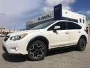 Used 2013 Subaru XV Crosstrek Limited Package for sale in Richmond Hill, ON
