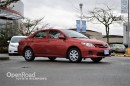 Used 2013 Toyota Corolla 4dr Sdn w/Bluetooth, Heated Front Seats, Steering Wheel Audio Controls, Power Windows for sale in Richmond, BC