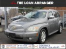 Used 2007 Chevrolet HHR LT for sale in Barrie, ON