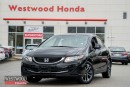 Used 2016 Honda Fit LX (CVT) for sale in Port Moody, BC