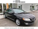 Used 2015 Volvo S80 T5 Platinum for sale in North Vancouver, BC