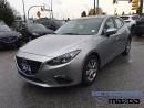 Used 2014 Mazda MAZDA3 GX for sale in Burnaby, BC