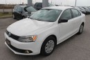 Used 2013 Volkswagen Jetta 2.0L Trendline+ (A6) for sale in Whitby, ON