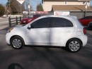Used 2016 Nissan Micra SV $500 Rebate Internet Sale for sale in Sutton West, ON