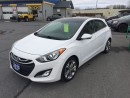 Used 2013 Hyundai Elantra GT GLS for sale in Cornwall, ON