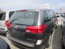 Used 2004 Toyota Sienna CE for sale in Scarborough, ON