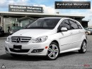 Used 2010 Mercedes-Benz B 200 B200 TURBO - PANORAMIC|BLUETOOTH|84,000KM for sale in Scarborough, ON