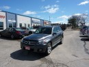 Used 2010 Mercedes-Benz GLK-Class GLK350 for sale in Kitchener, ON