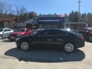 Used 2011 Buick Regal CXL-T w/1SK for sale in Flesherton, ON