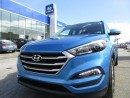 Used 2017 Hyundai Tucson SE for sale in Halifax, NS