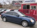 Used 2006 Ford Five Hundred SE for sale in Toronto, ON