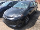 New 2017 Toyota COROLLA LE CVT UPGRADE PACKAGE for sale in Kentville, NS