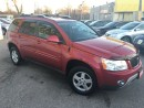 Used 2006 Pontiac Torrent Sport/AWD/LOADED/ALLOYS for sale in Pickering, ON