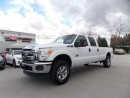 Used 2015 Ford F-350 - for sale in West Kelowna, BC
