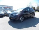 Used 2015 Honda Fit - for sale in West Kelowna, BC