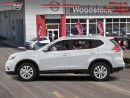 Used 2016 Nissan Rogue S   - $156.34 B/W for sale in Woodstock, ON