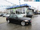 Used 2011 BMW 3 Series 323i***payments from $88 bi weekly oac*** for sale in Surrey, BC