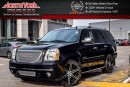 Used 2011 GMC Yukon Denali 4x4|7-Seater|Nav|Sunroof|Leather|SideSteps|R.Start|22