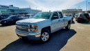 Used 2014 Chevrolet Silverado 1500 LT for sale in Newmarket, ON