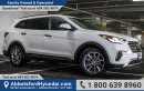 Used 2017 Hyundai Santa Fe XL Premium CERTIFIED ACCIDENT FREE for sale in Abbotsford, BC