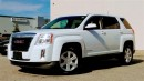 Used 2015 GMC Terrain SLE-1, ONE OWNER, FULLY SERVICED... for sale in Newmarket, ON