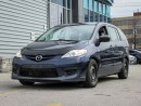 Used 2008 Mazda MAZDA5 GT AUTOMATIC for sale in Scarborough, ON