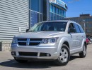 Used 2010 Dodge Journey SE AUTOMATIC for sale in Scarborough, ON